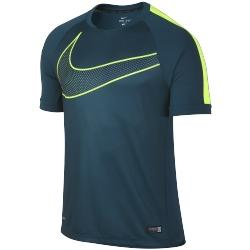 Nike Gpx Flash Ss Top II Tişört