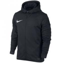 Nike Gpx Fz Poly Hoodie Kapüşonlu Ceket