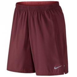 "Nike 7"" Phenom 2-in-1 Şort"