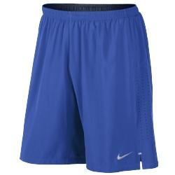 Nike 9 Phenom 2-in-1 Şort