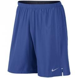 "Nike 9"" Phenom 2-in-1 Şort"