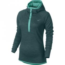 Nike Wool Hoodie Kapüşonlu Sweat Shirt