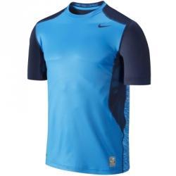 Nike Hypercool Gfx Ss 2.0 Tişört