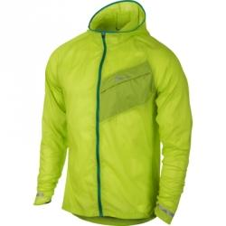 Nike Impossibly Light Kapüşonlu Ceket