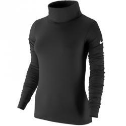 Nike Pro Hyperwarm Infinity Uzun Kollu Tişört