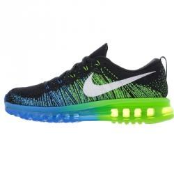 Nike Flyknit Max Spor Ayakkabı