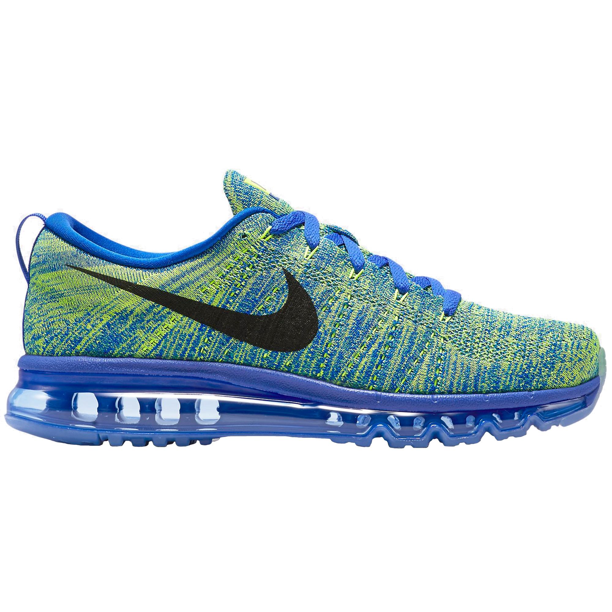 the latest 7de82 c31c9 ... newest a9121 59370 ... best Nike Flyknit Max Erkek Spor Ayakkabı .. ...