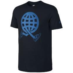 Nike Run Globey Max 1 Tişört