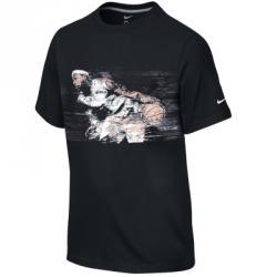 Nike LeBron James Hero Tee Tişört