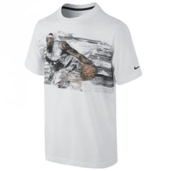 Nike LeBron James Hero Td Tee Tişört