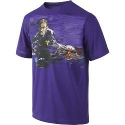 Nike Kobe Bryant Hero Td Tee Tişört