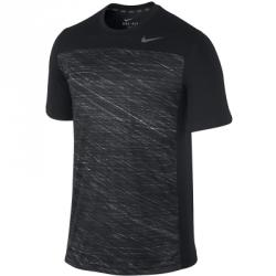 Nike Hyperspeed Flash Ss Tişört