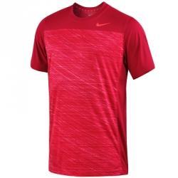 Nike Hyperspeed Flash Ss Erkek Tişört