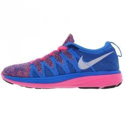Nike Flyknit Lunar2 Spor Ayakkabı