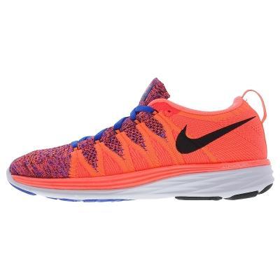 best loved 89d94 db013 Nike Flyknit Lunar 2 Kadın Spor Ayakkabı