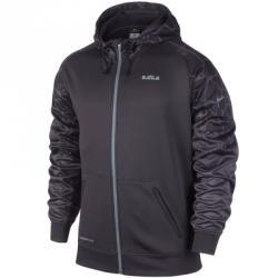 Nike LeBron James Hero Premium Fz Hoodie Kapüşonlu Ceket