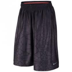 Nike LeBron James Tamed Aop Basketbol Şortu