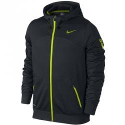 Nike Kobe Bryant Hero Premium Fz Hoodie Kapüşonlu Ceket