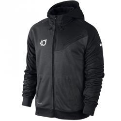 Nike Kevin Durant 7 Hero Premium Fz Hoodie Kapüşonlu Ceket