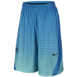 Nike Kevin Durant Quickness Aop Basketbol Şortu