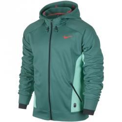 Nike Hero Ot Fz Hoodie Kapüşonlu Ceket
