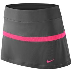 Nike Court Etek