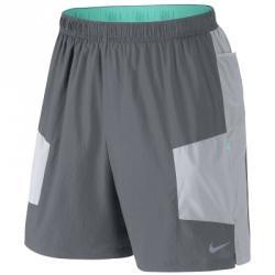 """Nike 7"""" Trail Kiger Şort"""