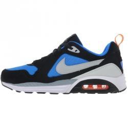 Nike Air Max Trax Spor Ayakkabı