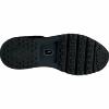 Nike Air Max 2014 Erkek Spor Ayakkabı Thumbnail