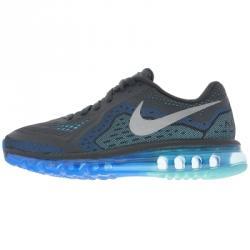 Nike Air Max 2014 Koşu Ayakkabısı