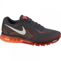 Nike Air Max 2014 Erkek Spor Ayakkabı
