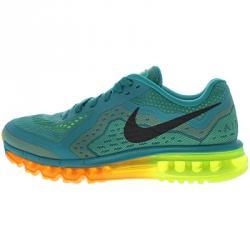 Nike Air Max 2014 Spor Ayakkabı