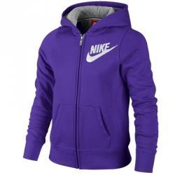 Nike Ya76 Hbr Sb Fz Hoodie Kapüşonlu Ceket