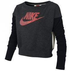 Nike Seasonal Sb Crew Sweatshirt