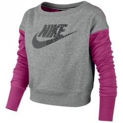 Nike Seasonal Sb Crew Sweat Shirt