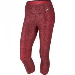 Nike Legend 2.0 Mezzo Kapri