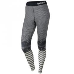Nike Pro Hyperwarm Eng Tayt