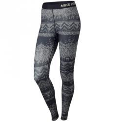 Nike Pro Hyperwarm Nordic Tayt