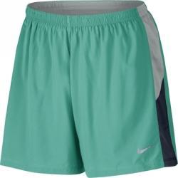 "Nike 5"" Pursuit 2-in-1 Şort"