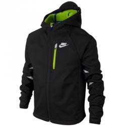 Nike Ult Protect Kapüşonlu Çocuk Ceket