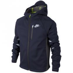 Nike Ult Protect Kapüşonlu Ceket