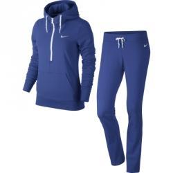 Nike Jersey Warm Up Oh Eşofman Takımı