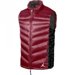 Nike Jordan Hyperplay Vest Yelek