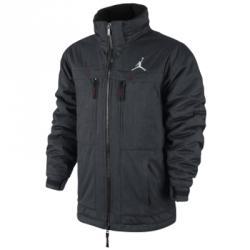 Nike Jordan Lifestyle Ceket