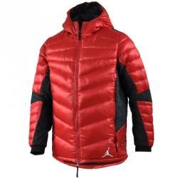 Nike Jordan Hyperplay Kapüşonlu Ceket