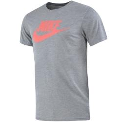 Nike Futura Center Slim Tişört