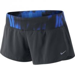Nike Rival 2 Şort