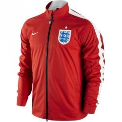 Nike İngiltere N98 Anthem Track Ceket