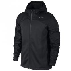 Nike Shield Chainmaille Fz Kapüşonlu Ceket