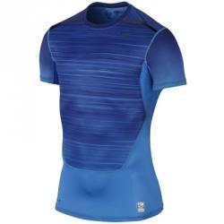 Nike Hypercool Speed Comp Tişört